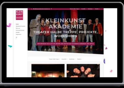 www.kleinkunstakademie.de