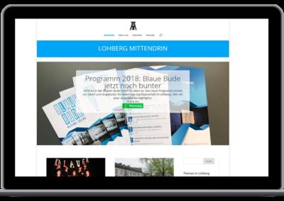 www.lohberg-mittendrin.de