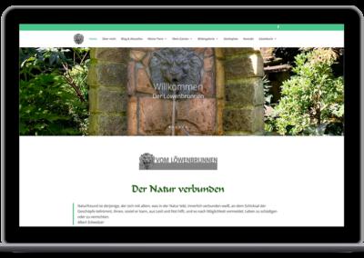 www.vom-loewenbrunnen.de