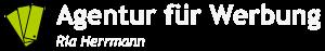 AfW-Logo-hell-300px